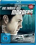 Tom Thorne ermittelt: Die Tränen des Mörders [Blu-ray]