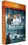 Die komplette Staffel 2 (2 DVDs)