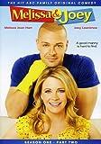 Melissa & Joey: Season 1.2