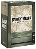 Barney Miller - The Complete Series [RC 1]