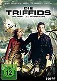 Die Triffids - Pflanzen des Schreckens (2 DVDs)