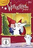 Weihnachtsmann Junior - Vol. 1
