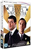 Jeeves And Wooster - The Complete Collection