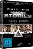 Steven Spielberg's Amazing Stories - Season 1.6