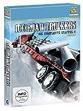 Ice Road Truckers - Staffel 4 (4 DVDs)