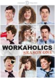 Workaholics - Season 1 [RC 1]