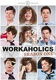 Workaholics - Season 1 [RC 1]