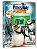 Penguins Of Madagascar: Operation - Impossible Possible