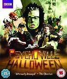 Halloween Special [Blu-ray]
