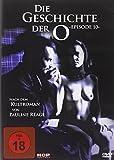 Die Geschichte der O - Episode 10