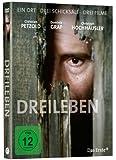 Dreileben (3 DVDs)