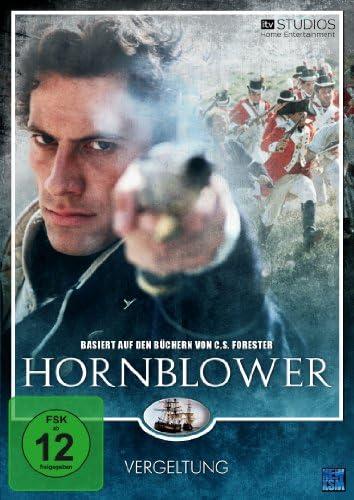 Hornblower,