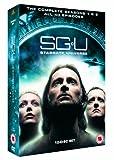 Stargate Universe - Series 1 +2