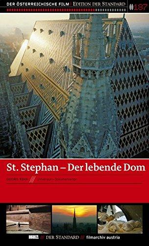 Universum Der Stephansdom