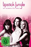 Lipstick Jungle - Die komplette Serie (4 DVDs)