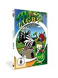 Zigby, das Zebra - DVD 5