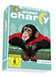 Unser Charly - Staffel 11 (3 DVDs)
