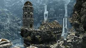 The Elder Scrolls V: Skyrim - Collectors Edition, Abbildung #06