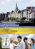 Inga Lindström: Collection 10 (3 DVDs)