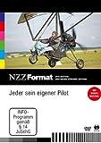 NZZ Format: Jeder sein eigener Pilot