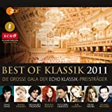 Best of Klassik: Echo Klassik 2011