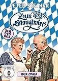 Box Zwoa (3 DVDs)