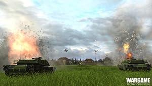 Wargame