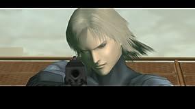 Metal Gear Solid HD Collection, Abbildung #02