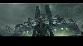 Metal Gear Solid HD Collection, Abbildung #01