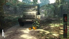 Metal Gear Solid HD Collection, Abbildung #06
