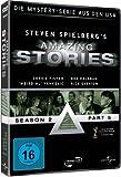 Steven Spielberg's Amazing Stories - Season 2.5
