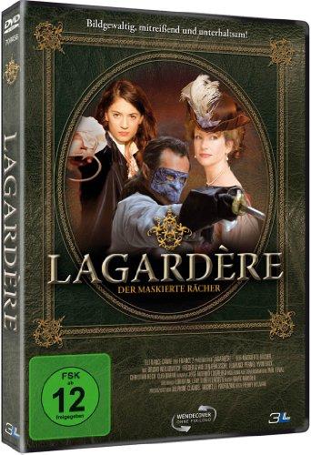 Lagardère