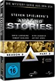 Steven Spielberg's Amazing Stories - Season 2.3