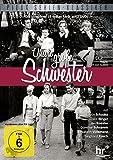 Unsere große Schwester - Die komplette Serie (2 DVDs)