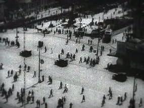 1953 - Im Netz des KGB - Play Indie, Abbildung #03