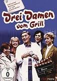 Box 1 (6 DVDs)