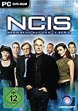 NCIS (für PC)
