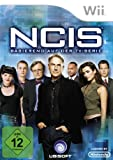 NCIS (für Wii)
