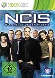 NCIS (für XBox 360)