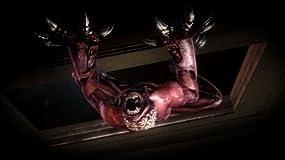 Resident Evil - Operation Raccoon City, Abbildung #03