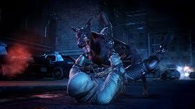 Resident Evil - Operation Raccoon City, Abbildung #07