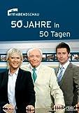 50 Jahre in 50 Tagen - Berliner Abendschau