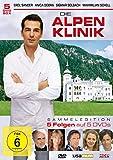 Die Alpenklinik (5 DVDs)