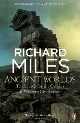 Ancient Worlds: