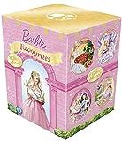 Barbie - Bumper Box