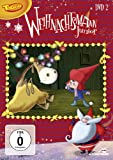 Weihnachtsmann Junior - Vol. 2