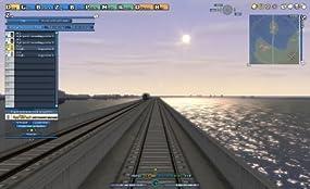 Der Bahngigant - A-Train 9, Abbildung #01