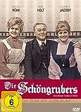 Die Schöngrubers - Die komplette Serie (2 DVDs)