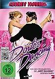Dörte's Dancing