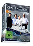 Staffel 12 (6 DVDs)